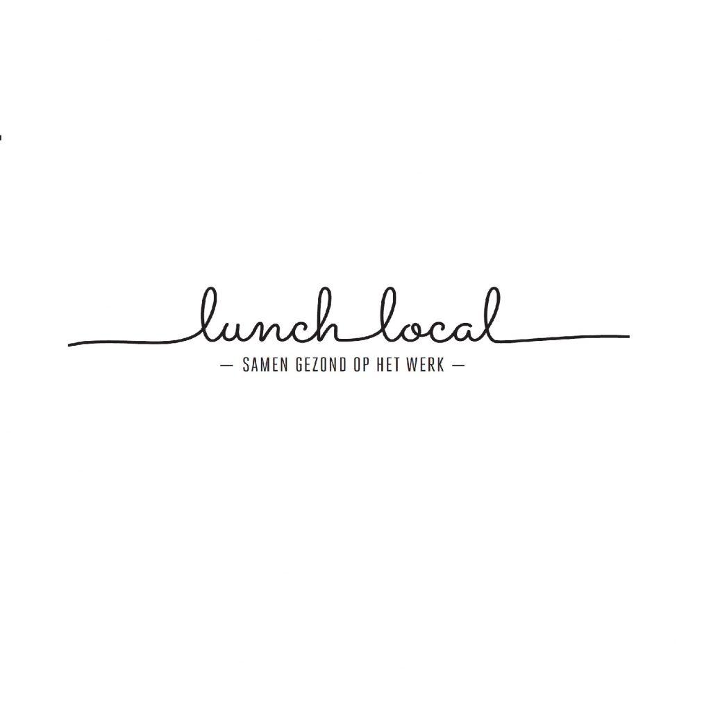 Lunchlocal